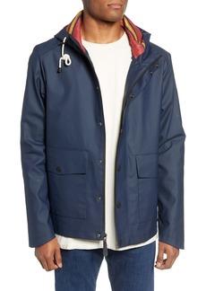 Pendleton Cottonwood Waterproof Cotton Raincoat