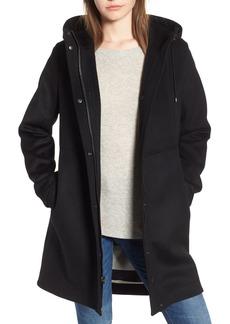 Pendleton Darby Coat