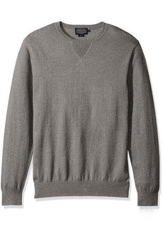 Pendleton Men's Sweatshirt Sweater