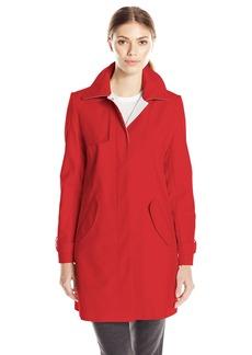 Pendleton Heritage Women's Brighton Trench Coat