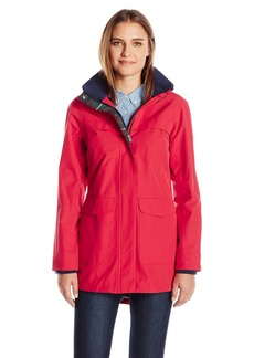 Pendleton Heritage Women's Carmel Jacket  S