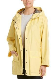 Pendleton Jordan Raincoat