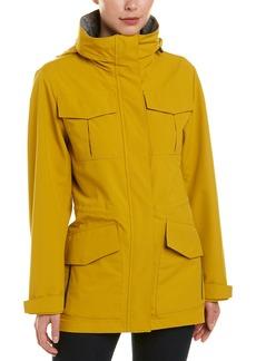 Pendleton Lihn Utility Jacket