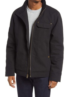 Pendleton Lost Horse Water Resistant Zip-Up Jacket