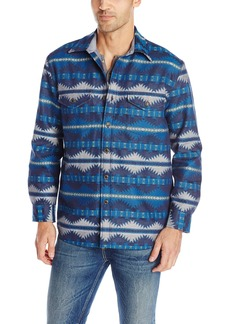 Pendleton Men's Agate Beach Shirt Jacket
