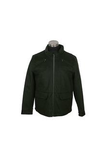 Pendleton Men's Albuquerque Jacket