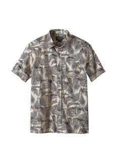 Pendleton Men's Aloha Shirt