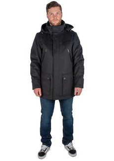Pendleton Mens Bainbridge Coat