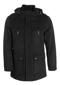 Pendleton Men's Bainbridge Commuter Coat