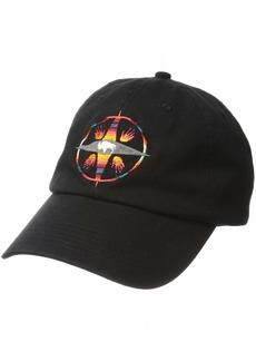 Pendleton Men's Big Medicine Embroidered Cap