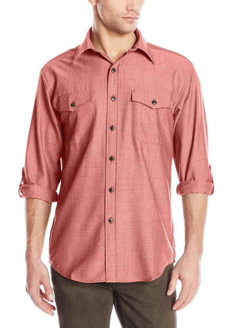 Pendleton Men's Blaine Shirt