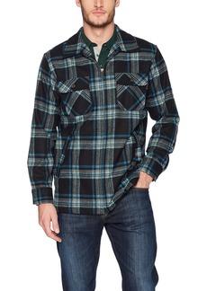 Pendleton Men's Brightwood Zip Jacket  XL