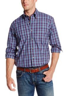 Pendleton Men's Broadway Shirt