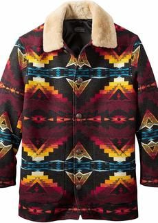 Pendleton Men's Brownsville Coat  LG