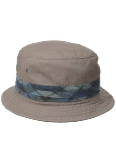 Pendleton Men's Bucket Cap
