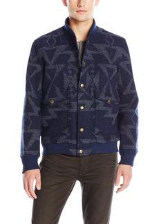 Pendleton Men's Cascade Jacket  MD