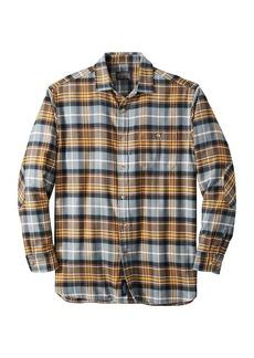 Pendleton Men's Cascade Shirt