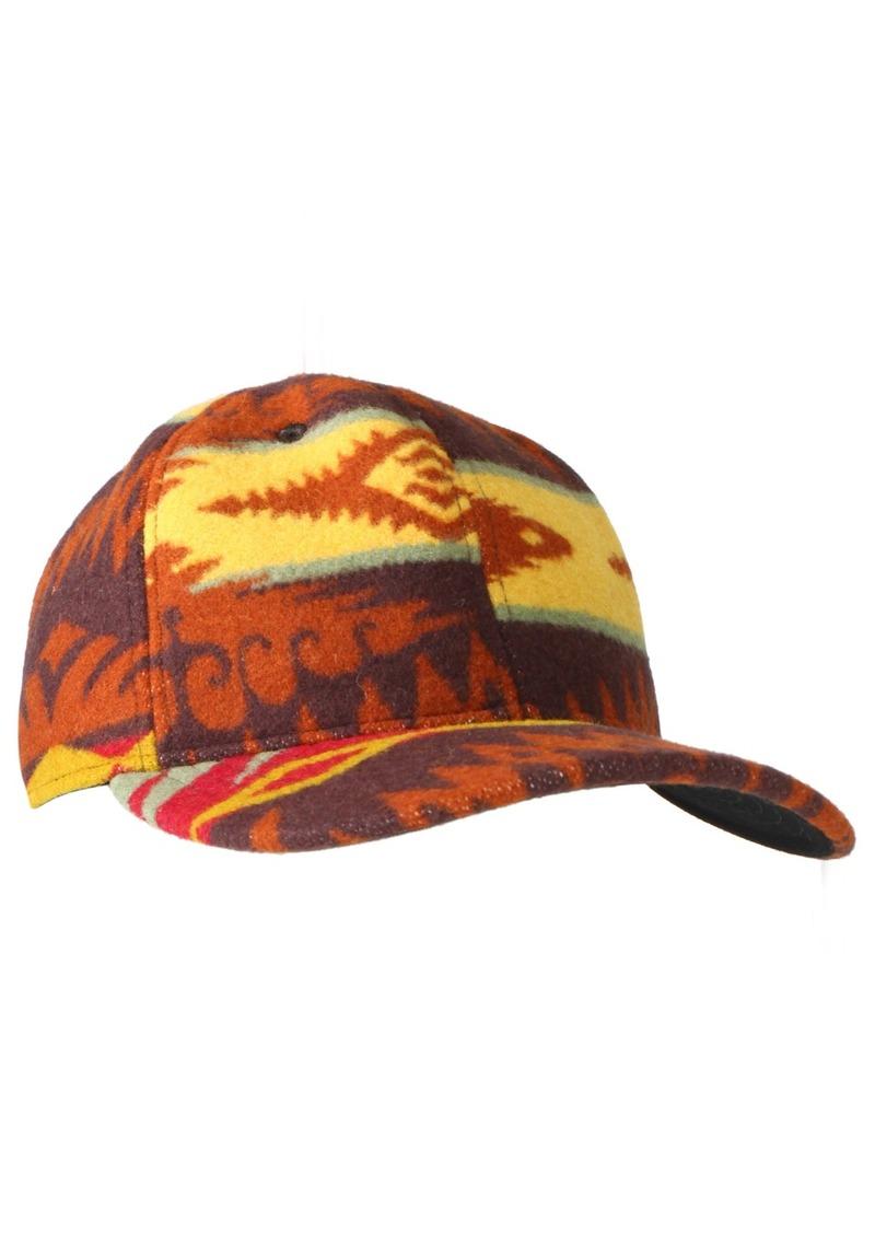 Pendleton Men's Classic Cap