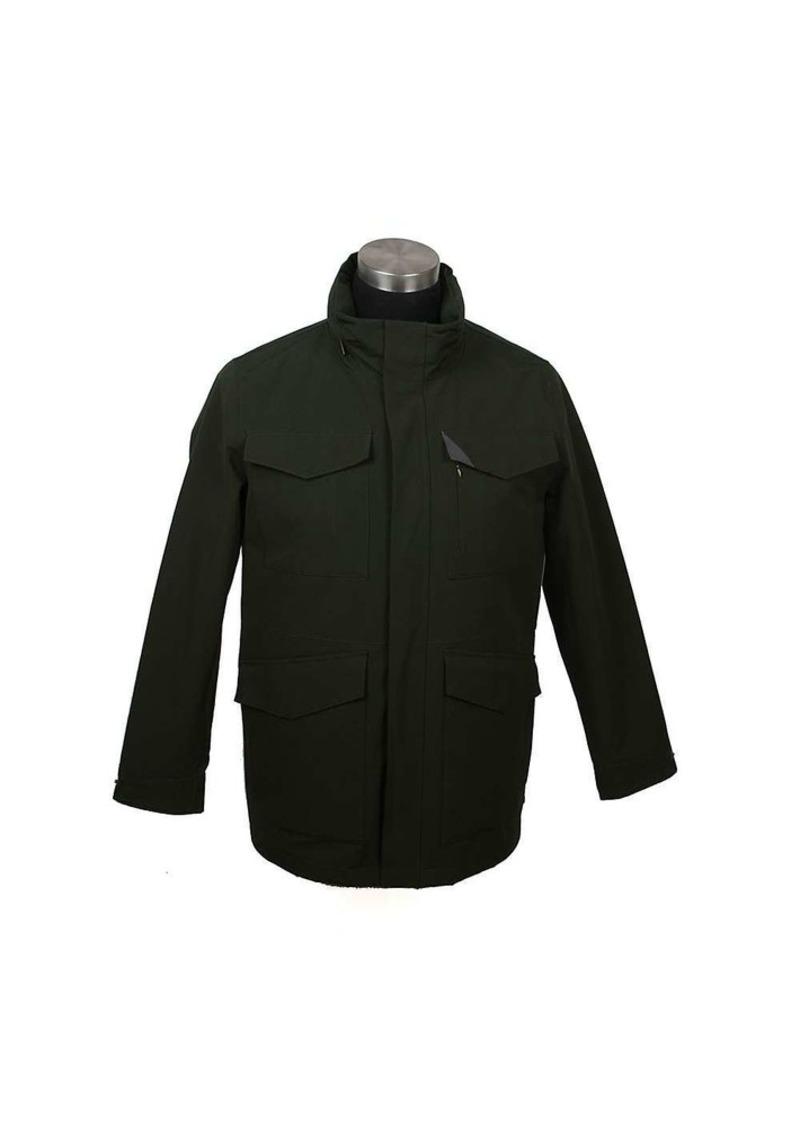 Pendleton Men's Clyde Hill Jacket