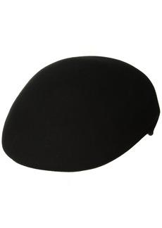 Pendleton Men's Cuffley Hat