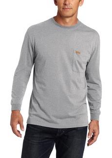 Pendleton Men's Deschutes Long-Sleeve Shirt  SM