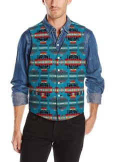 Pendleton Men's Drifter Vest