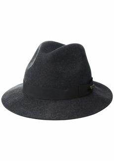 Pendleton Men's Fedora Hat  LG
