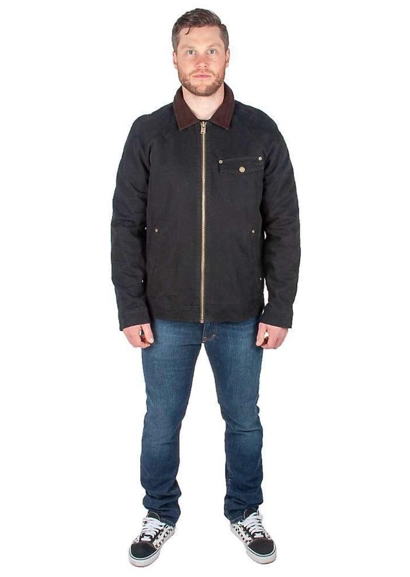 Pendleton Men's Flathead Jacket