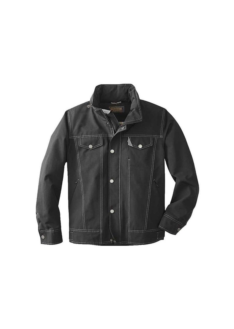 Pendleton Men's Forks Jacket