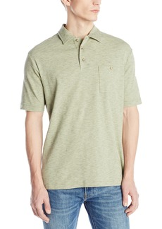 Pendleton Men's Glisan Polo Shirt
