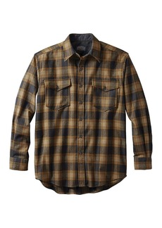 Pendleton Men's Guide Shirt
