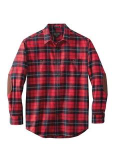 Pendleton Men's Hawthorne Flannel