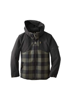 Pendleton Men's Jackson Hole Jacket