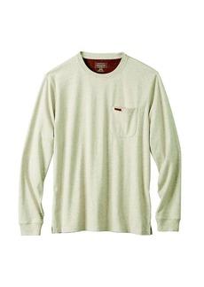 Pendleton Men's Long Sleeve Deschutes Shirt