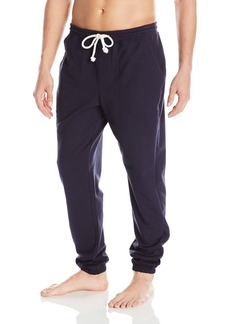 Pendleton Men's Lounge Pant