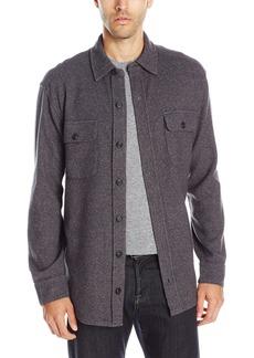 Pendleton Men's Monroe Knit Shirt  XL