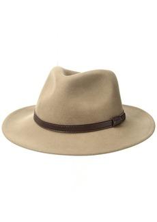 Pendleton Men's Outback Hat  XL