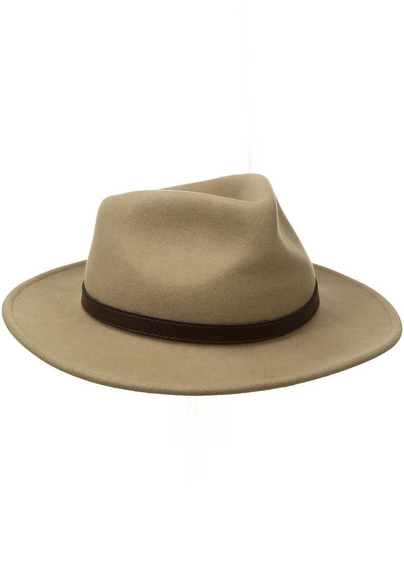 2c148f06052d1 Pendleton Pendleton Men s Outback Hat XXL
