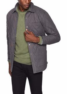 Pendleton Men's Reversible Canvas Jacket  MD