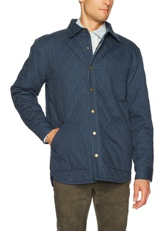 Pendleton Men's Reversible Canvas Jacket  SM