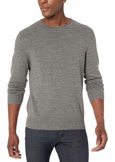Pendleton Men's Roll Crew Neck Sweater  XXL