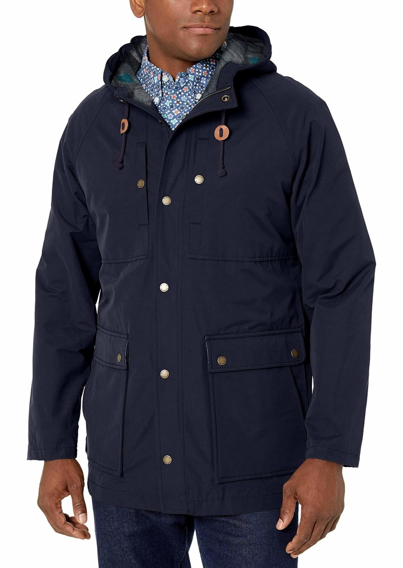 Pendleton Men's Rugged Parka  XL