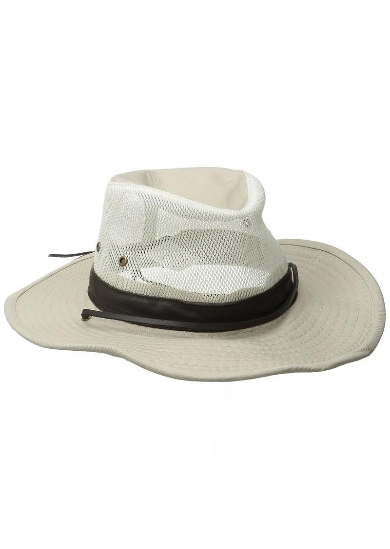6bcbaaa2 Pendleton Pendleton Men's Shapeable Hiker Hat | Misc Accessories