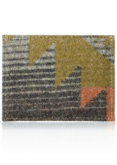 Pendleton Men's Slim Wallet