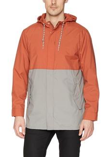 Pendleton Men's Surf Anorak Jacket  XL