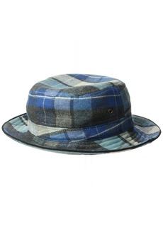 Pendleton Men's Surf Bucket Hat