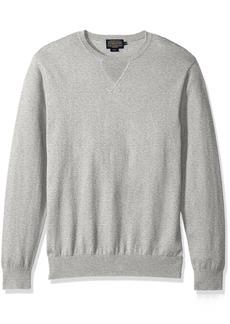 Pendleton Men's Sweatshirt Sweater  LG