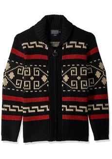Pendleton Men's The Original Westerley Sweater  XL