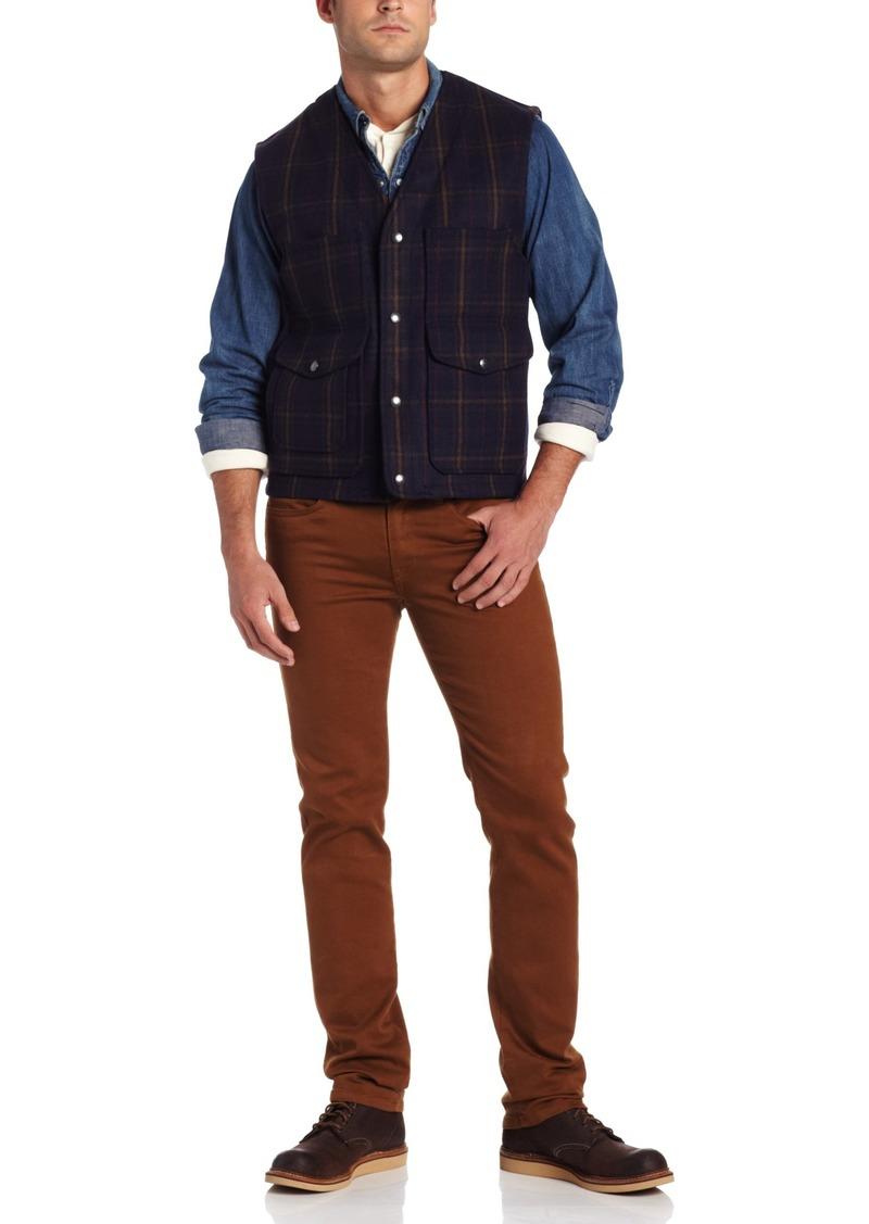 Pendleton Mens Thicket Vest