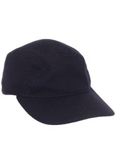 Pendleton Men's Timberline Cap